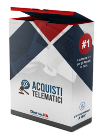 acquisti-telematici-software