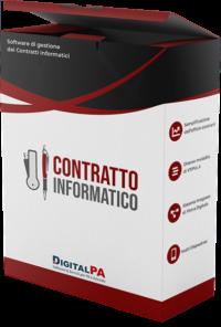 contratto-informatico-software