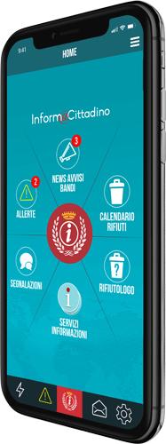 app-comuni-elezioni-2020-sindaco
