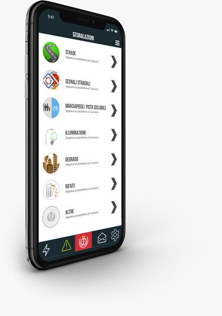 app-segnalazioni-richieste-cittadini-urp
