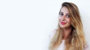 gioia-limoncino-relatore