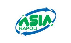 asia-napoli-app-comuni