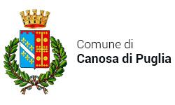 canosa-puglia-app-comuni