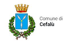 cefalu-app-comuni