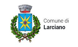 larciano-app-comuni