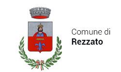 rezzato-app-comuni