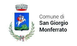 san-giorgio-monferrato-app-comuni